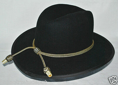 - Civil War Big Clearance Sale xs - Xxxl Infantry/cavalry Highest Quality - Slouch Hat