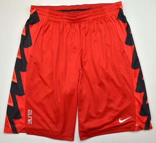 326363b95b6fdc Nike Air Jordan Highlight Basketball Shorts