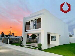 DE OPORTUNIDAD Casa Modelo Argo en Altaria Residencial