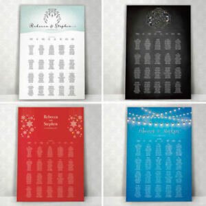 Personalised-Birthday-Christening-Wedding-Table-Seating-Plan-Canvas-Board-Paper