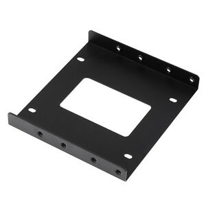 ORICO-2-5-SSD-HDD-Hard-Drive-Holder-3-5-PC-Drive-Bay-Mounting-Adapter-Bracket