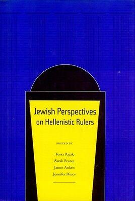 Ancient Rulers of Biblical Israel Babylonian Persian Parthian Roman Jewish Kings