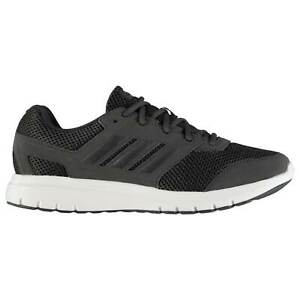 Details about adidas Mens Duramo Lite 2 Trainers Running Shoes Lace Up Breathable Mesh Panels