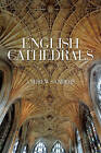 The English Cathedrals by Andrew Sanders (Paperback, 2015)