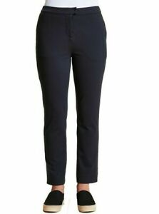 Craghoppers Women's Nosilife St Clair Walking Hiking Stretch Trousers. RRP £120