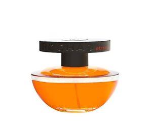 Rochas-Absolu-For-Women-50ml-Eau-De-Parfum-Spray