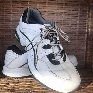 FootJoy 56732 Men 10.5 Sneaker Soft