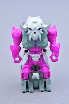 SKULLGRIN Transformers Power of the Primes New Prime Master LIEGO MAXIMO
