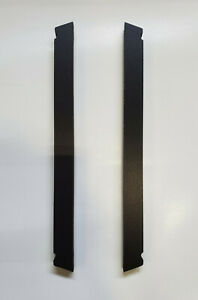 Ford-Transit-Inside-Rear-Support-Strips-for-148WB