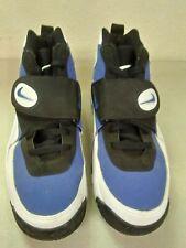 best service c8e33 7b6ee item 1 Nike Air Mission White True Royal Blue Black 629467-102 Men's SZ 11  LS -Nike Air Mission White True Royal Blue Black 629467-102 Men's SZ 11 LS