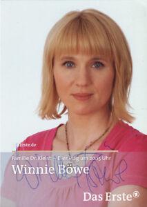 Winnie-Boewe-FAMILIE-DR-KLEIST-1