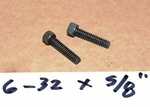 """L9 7//8/""""-9 x 2-1//2/"""" Hex Head Bolts Special High Strength Alloy Steel"""