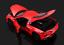 Maisto-1-18-2020-Chevrolet-Corvette-Stingray-Coupe-C8-Diecast-Model-Racing-Car thumbnail 3