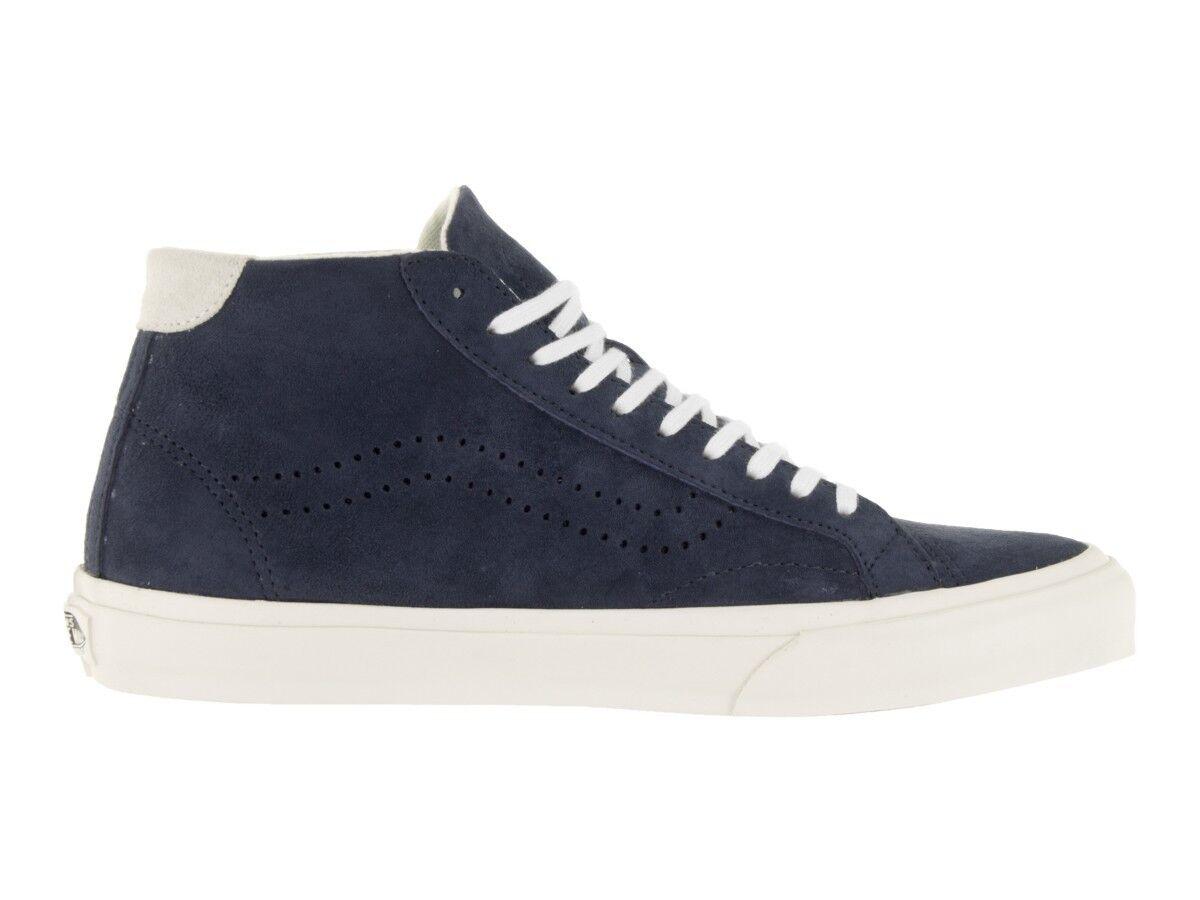 hommes Brand New Vans Court Mid DX DX DX Athletic Fashion Sneakers [VN0A2Z5PJX9] af8bed