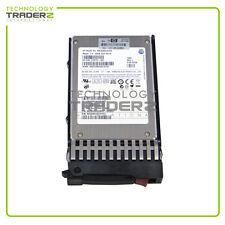 "570761-B21 HP 60GB 3G SATA 3.5"" Midline SSD 570826-001 570774-001"