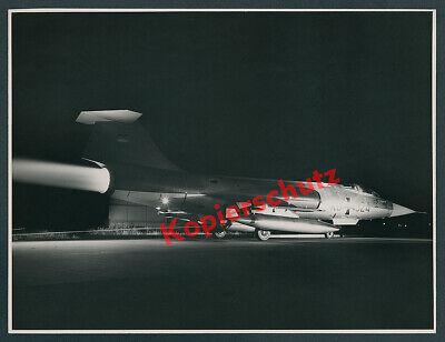 Sichtgerät für unterseeboot