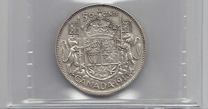 1948-Canada-50-Cents-ICCS-VF-20