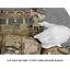 miniatuur 4 - Crye Precision - AirLite Convertible Chest Rig - Multicam