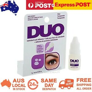 32fdef25b11 Image is loading Ardell-Duo-Individual-Lash-Adhesive-7g-Glue-Clear-