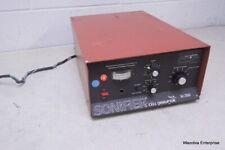 Branson Heat Systems Ultrasonics Sonifier Cell Disruptor W 350