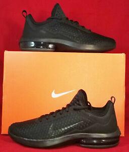 info for 47ae0 46cec La foto se está cargando Nuevo-en-caja-Nike-para-hombre-Talla-8-