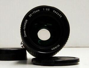 Nikon-NIKKOR-35-70mm-f-3-5-Ai-Lens