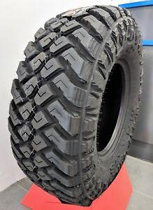 35 12 5 R17 >> Details About 35 12 5 R17 Maxxis Mt772 Razr Tyre Nissan Patrol Land Cruiser 79 Jeep Wrangler