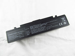 Battery-For-Samsung-R428-R458-R530-NP-R468-AA-PB9NS6B-AA-PB9NC6B-9-Cell