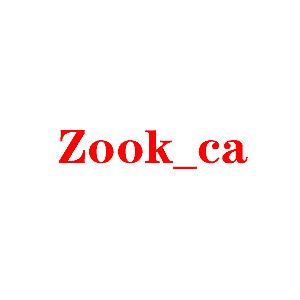 zookbox-case
