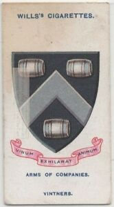 Worshipful-Company-of-Vintners-Wine-Cheers-the-Spirit-100-Y-O-Trade-Ad-Card