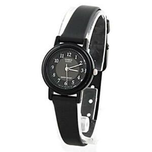 Casio-LQ-139AMV-1B3-Black-Dial-Analog-Resin-Water-Resistant-Women-Watch