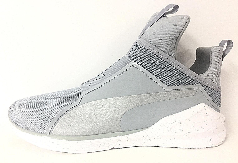 PUMA - FIERCE CAMO TRAINING chaussures baskets SZ 11, RETAIL  100
