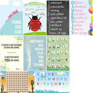 Sharp-Student-Educational-Inspirational-Classroom-Teacher-Poster-Posters-11-034-x17-034