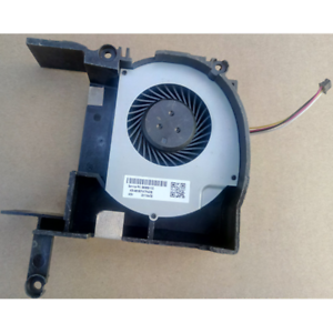 For FOXCONN N92-SKL NFB86C05H FSFA15 5V 0.5A all-in-one fan