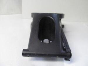 2002-2003-Yamaha-Yzf-R1-Rear-Swingarm-Back-Suspension-Swing-Arm-5pw-22110-00-00