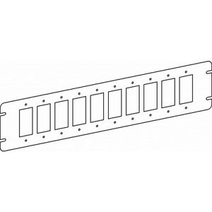 fuse box cover ideas with Rv Fuse Box Cover on 1997 Suzuki Rmx 250 Diagram in addition Toyota Celica Gts Performance Parts further Nuclear Power In The Us together with Rv Fuse Box Cover further 1999 Mitsubishi Mirage Timing Belt Cover.