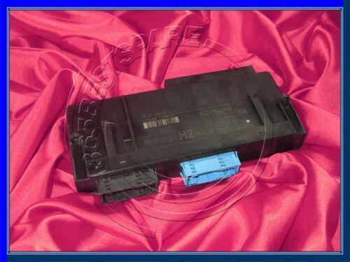 BMW 1 3/'ies E87 E90 E91 E92 E93 JUNCTION BOX BODY CONTROL  PL2 JBBFE H2 6971960