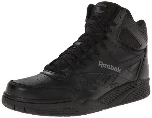 M43487 hommes tout Xw noir très Royal pour large Baskets aller Reebok Bb4500h 1Iq4P4