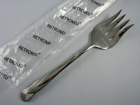 - Retroneu Octave Meat Fork 18/8 Stainless