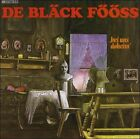 "Bei Uns Doheim by De Bl""ck F""""ss (CD, Sep-1989, EMI Music Distribution)"