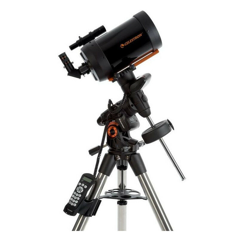 Celestron Schmidt-Cassegrain 152 Teleskop SC 152 Schmidt-Cassegrain 1500 Advanced VX AVX GoTo 6c22a4