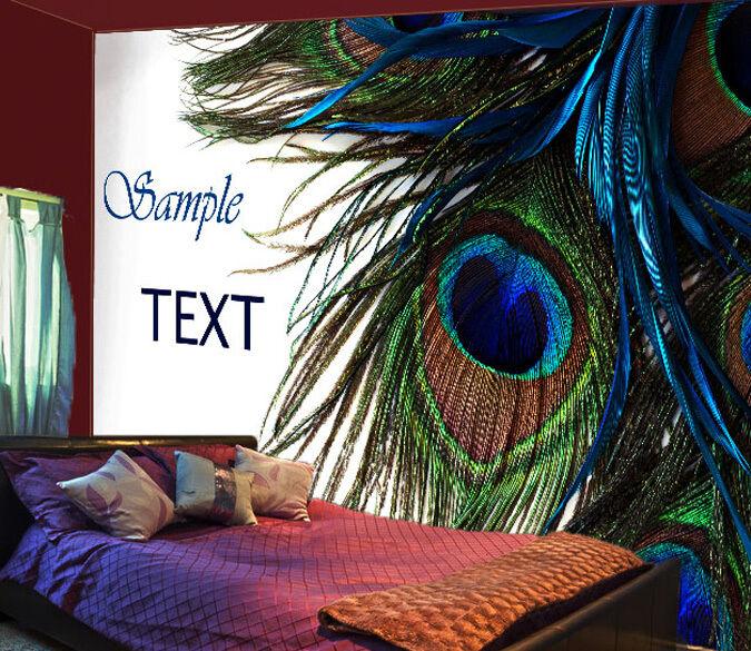 3D Schönes Papier 1270 Fototapeten Wandbild Fototapete BildTapete Familie