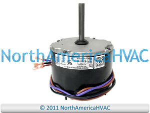 Zhongshan broad ocean fan motor 1 6 ydk 120s82562 01 ebay for Broad ocean motor co