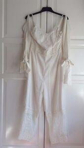 Asos-Jumpsuit-With-Cold-Shoulder-amp-Premium-Embroider-UK-Size-12-55