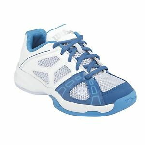Wilson-Rush-Pro-Junior-2-Boys-Tennisschuh
