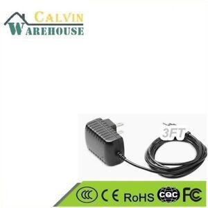 Meet-UL-standard-12-24v-Adapter-for-Black-amp-Decker-BD12PS-HPB12-battery-charger