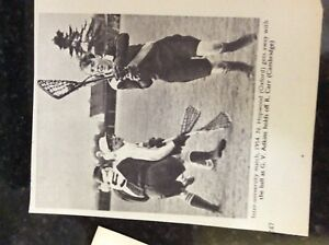 b1q-ephemera-picture-1954-lacrosse-n-hopwood-oxford-g-v-adkins-r-carr-cambridge