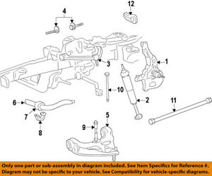 Ford Oem 9811 Ranger Front Stabilizer Sway Barstud Bushing. Is Loading Fordoem9811rangerfrontstabilizersway. Ford. 1998 Ford Explorer Sway Bar Diagram At Scoala.co