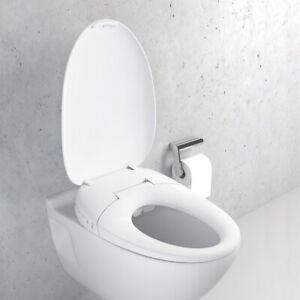 Xiaomi-Uclean-Whale-Spout-Smart-Toilet-Seat-Pro-Mobile-APP-Australian-Version