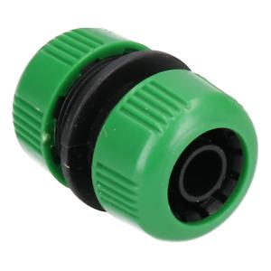 """TUBO di riparazione//Unione//debarratrice Connettore RACCORDO 1//2/"""" Twin Pack GAR33"""